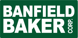 Banfield-Baker Corporation